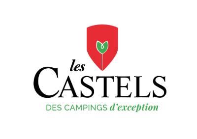 2019 Les Castels logo principal 1 - 2019 Les Castels-logo-principal